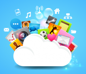 Research Paper on Cloud Storage