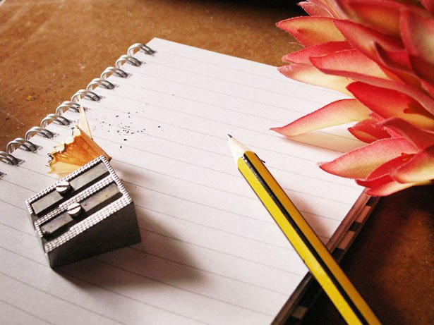 qualities of a good essay writing