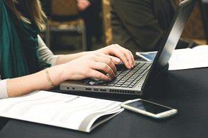writer services