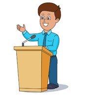 english speech essay writing tips