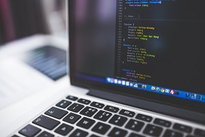 Writing Programs for Students