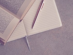Finance Case Study Writing