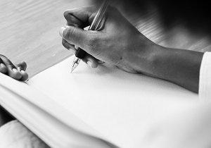 Nursing Personal Statement Writing